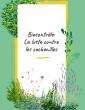 Biocontrôle : La lutte contre les cochenilles