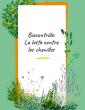 Biocontrôle : La lutte contre les chenilles