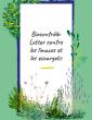 Biocontrôle : Lutter contre les limaces et les escargots