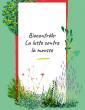 Biocontrôle : La lutte contre la mousse
