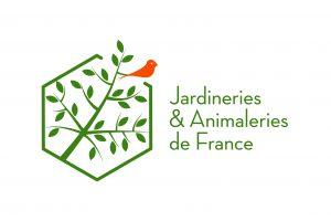La FNMJ devient les Jardineries et Animaleries de France